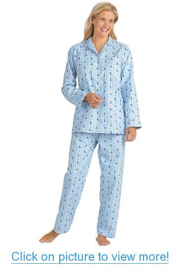 17 Best images about Pajamas for Women on Pinterest | Camps, Satin ...