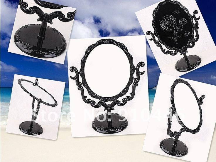 J090 1 jpg miroir valise de maquillage pinterest for Miroir des princes