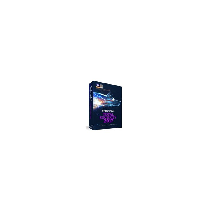 Sony ericsson c510 mobile games