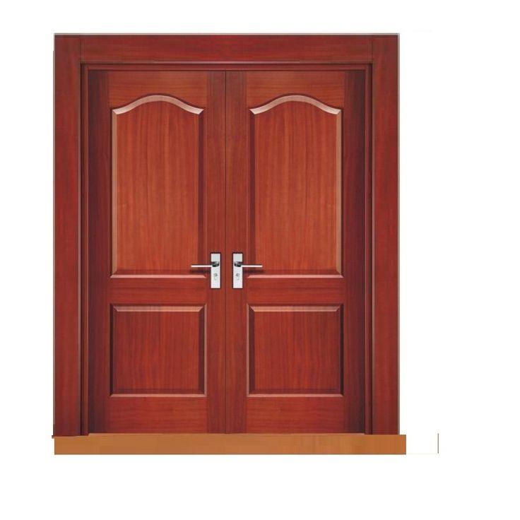 32 best images about puertas de lolo morales on pinterest - Puertas de dos hojas ...