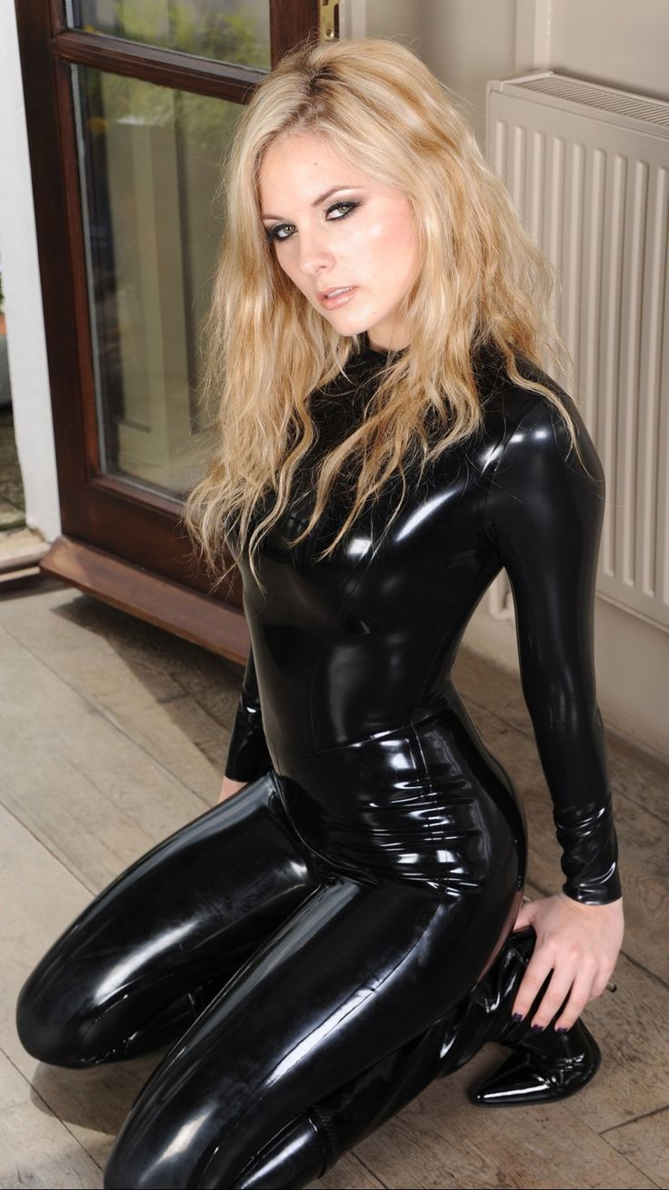 482 Best Latex Fetish Boots Images On Pinterest  Sexy Latex, Latex Fashion And Latex -2569