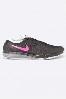 Nike - Pantofi Dual Fusion Tr 4