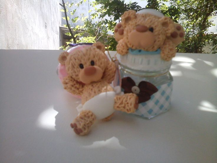 #Gift#Biscuit#Bear
