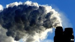 Energy bill Q & A – BBC News #energy #bill http://energy.remmont.com/energy-bill-q-a-bbc-news-energy-bill-2/  #energy bill # Energy bill Q & A Image caption The closure of coal-fired power plants is forcing the government to increase clean energy production Finally, the government has published […]