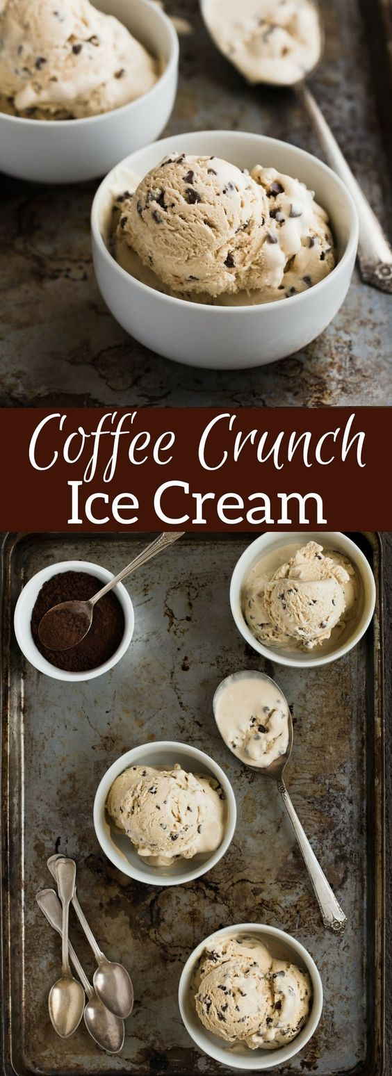 Ingredients 1/4 cup hot water 2 tablespoons instant coffee granules (use decaf if you're sensitive to caffeine) 1 (14 ounce) ca...