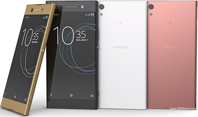 The all new #Sony Xperia XA1 is one of the best looking mid-range models of the moment!  If you're planning to get your hands on one, don't forget to unlock it, using a genuine code.   All the details about how it can be done are here: http://bit.ly/2ox71NF