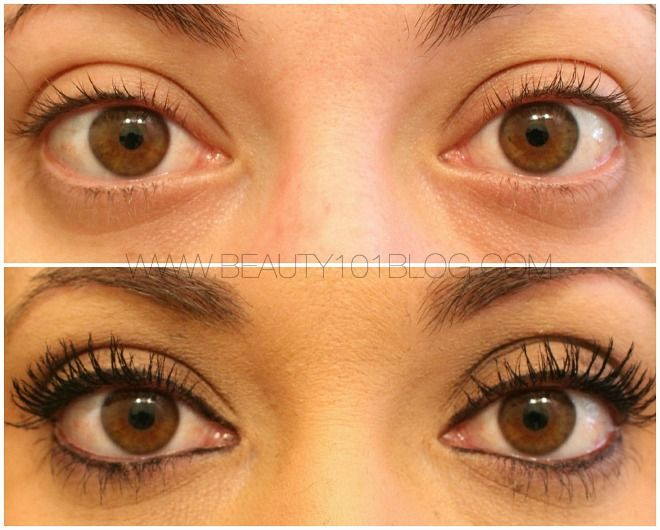 physicians formula instant last booster review mascara review before after…