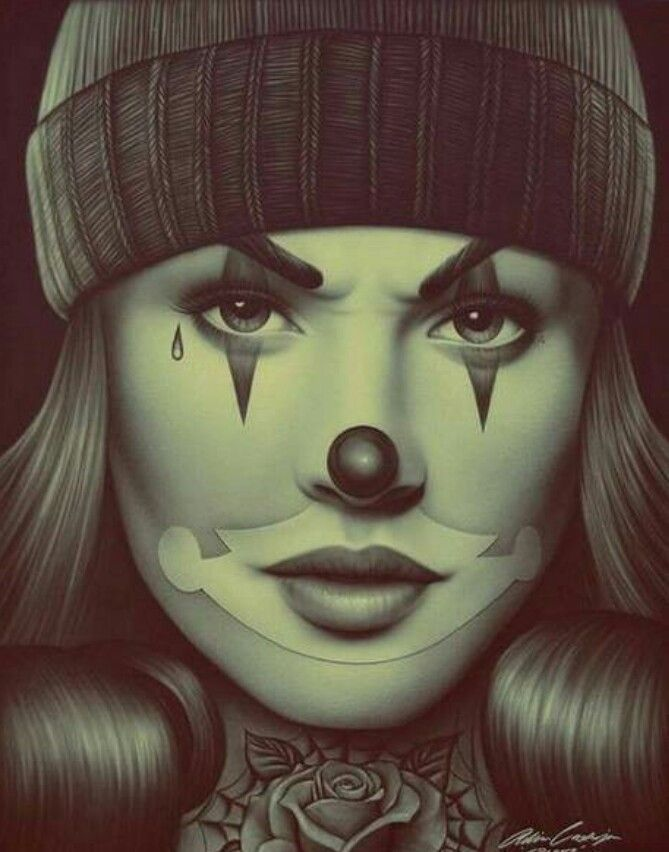 59 best Clownin images on Pinterest