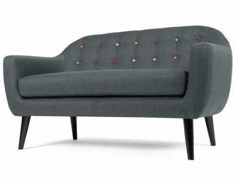 Las 25 mejores ideas sobre sillon cama 2 plazas en for Sillon cama 2 plazas moderno