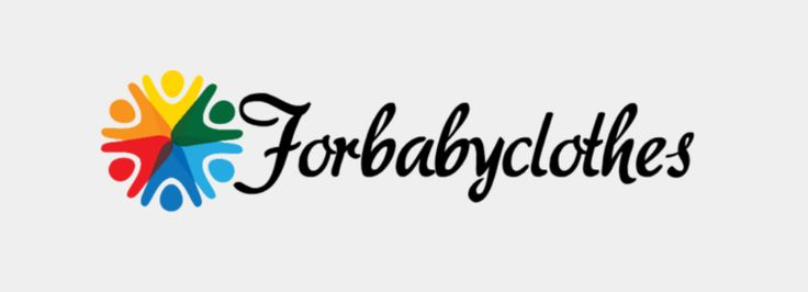 Cute Newborn Baby Girl Clothes | Clothing, Shoes & Accessories - forbabyclothes