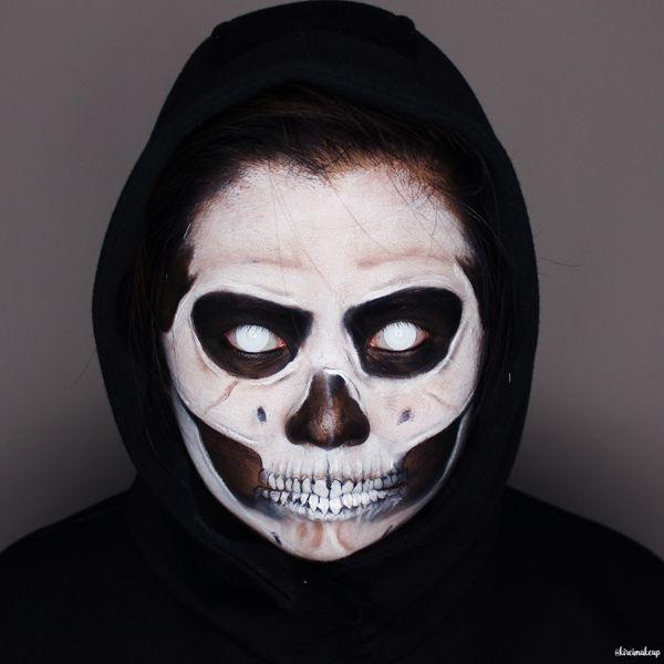 565 best My Blog & Videos images on Pinterest | Videos, Makeup ...