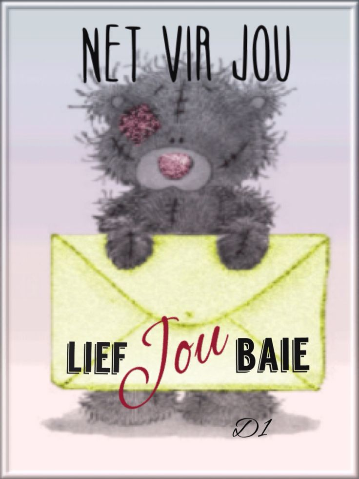 Husband Love Quotes Wife