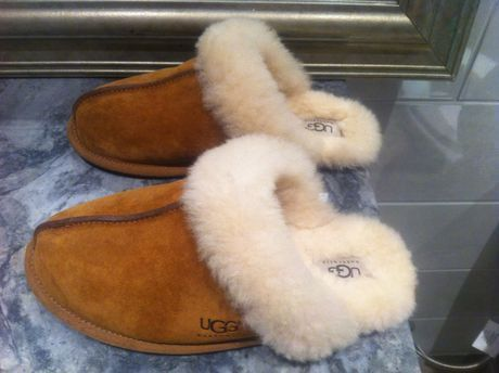 ugg boots turquoise  #cybermonday #deals #uggs #boots #female #uggaustralia #outfits #uggoutlet ugg australia Available @  UGG SCUFFETTE II Slippers (NEW). By UGG Australia. Only $70! ugg outlet