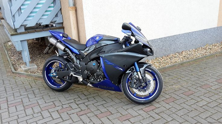 Best 20 Yamaha Motorcycles Ideas On Pinterest: 25+ Best Ideas About Yamaha R1 On Pinterest