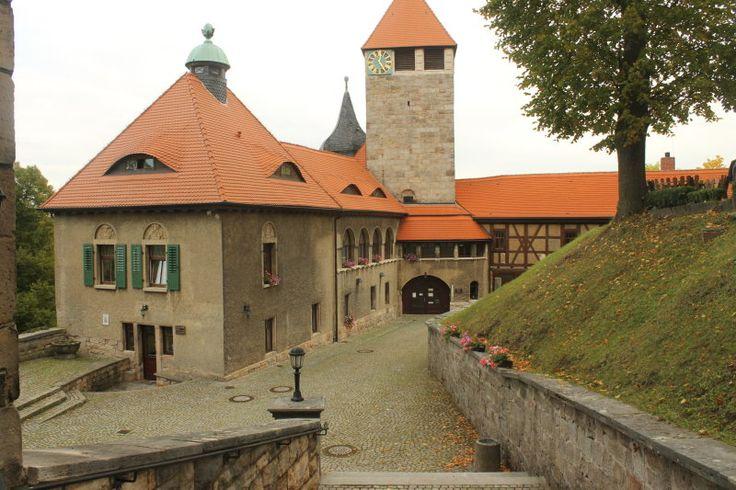 Elgersburg2