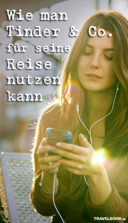 Apps wie okcupid