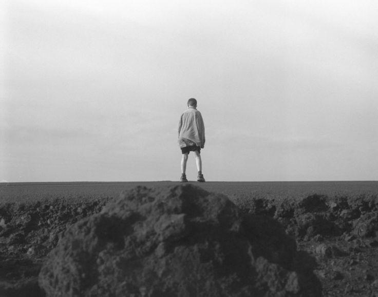 Tom Sandberg | Nils Stærk