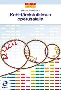 Tämän kirjan tavoitteena on esitellä kehittämistutkimuksen teoreettinen tausta ja tukea teoriaa käytännön esimerkeillä. Kirja koostuu kymmenestä artikkelista, joista ensimmäisessä käsitellään menetelmän teoriataustaa. Lopuissa yhdeksässä esitellään Suomessa toteutettuja kehittämistutkimusprojekteja.