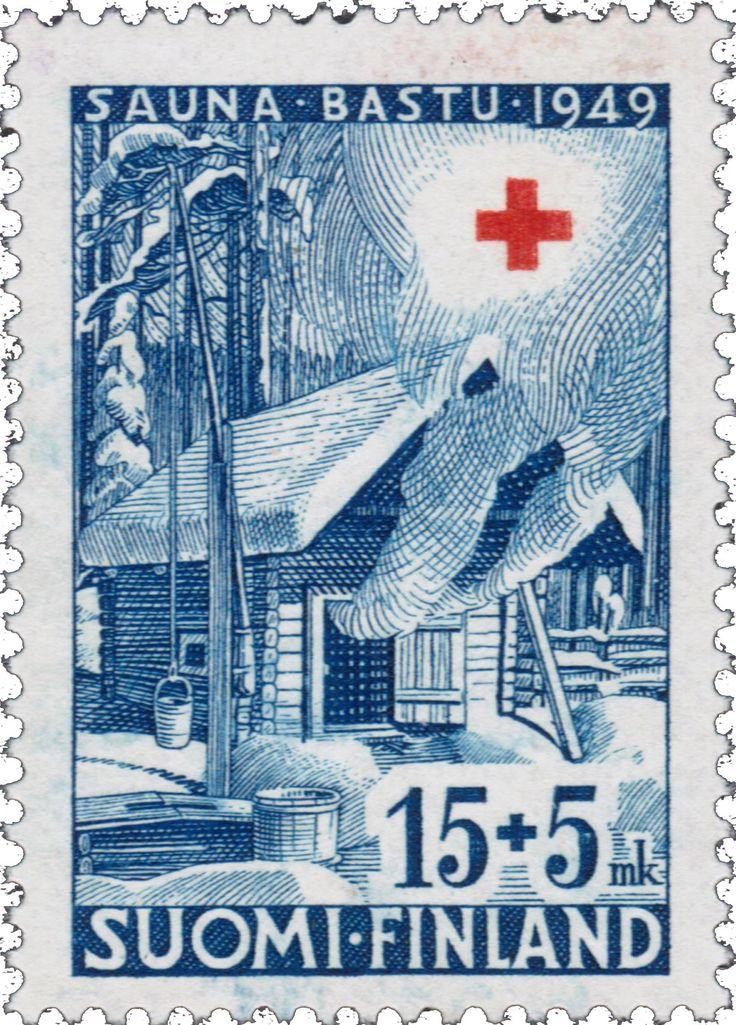 1949 Finland
