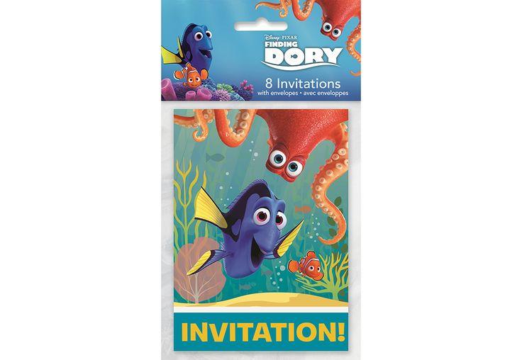 INVITATION TROUVER DORIS (8)
