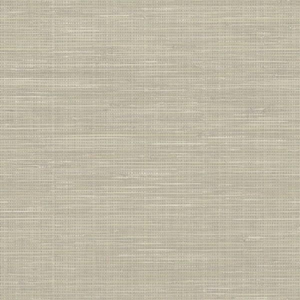 Nuwallpaper Shiplap Peel And Stick Vinyl Strippable Wallpaper Covers 30 75 Sq Ft Nu2187 The Home Depot Nuwallpaper Grasscloth Wallpaper Grasscloth
