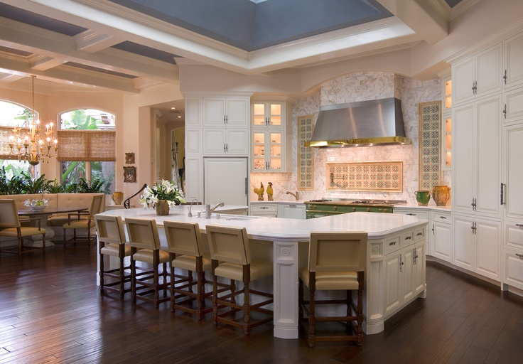 1000 Images About Friends Of Pirch On Pinterest San