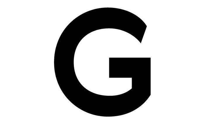Журнал «Шрифт» • Лучшие шрифты с кириллицей 2014 года по мнению журнала