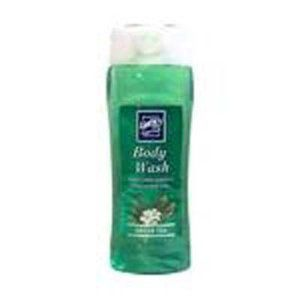 Lucky Super Soft Bodywash Greeen Tea - 12 Pack by Lucky Super Soft. $21.73. Lucky Super Soft Bodywash Greeen Tea - 12 Pack