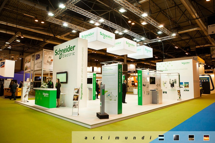 Exhibition Stand Attraction Ideas : Best stand feria fruit attraction images on pinterest