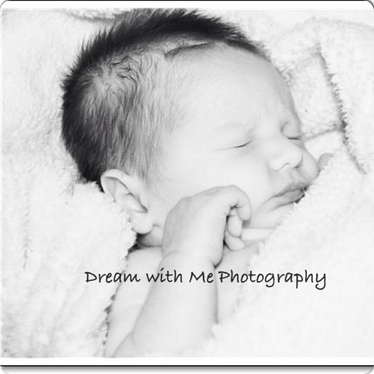 Dream with Me Photography Like us on Facebook Follow in twitter @Dream WMPhoto Dreamwithmephotography@hotmail.com