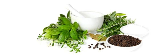 Ayurcure is offering fissure ayurveda treatment, which are painless and do not need surgery. They offer you a relief from that tearing and burning pain as fast as possible, if you take the medication right.