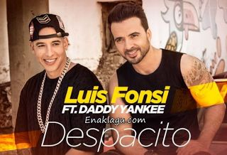 Lagu Mp3 Despacito