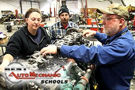 Check out the Top Auto Mechanic Schools in Raleigh (NC) - http://best-automechanicschools.com/raleigh/