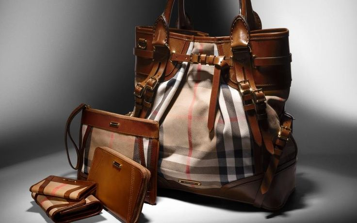 burberry bags - Google Search