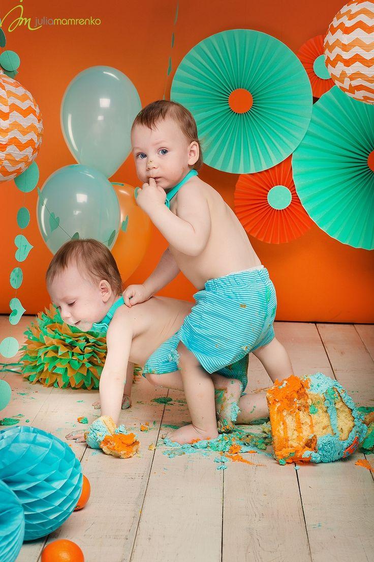 Littlehellcat дата рождения