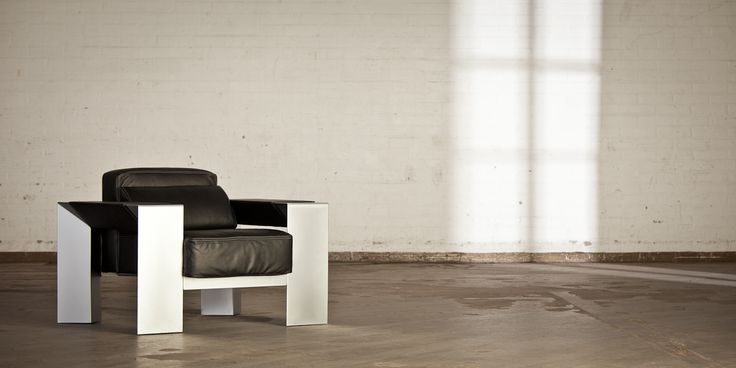 Champion Chair by Eero Aarnio  from Modern Historic 1900 Collection. www.modern.fi