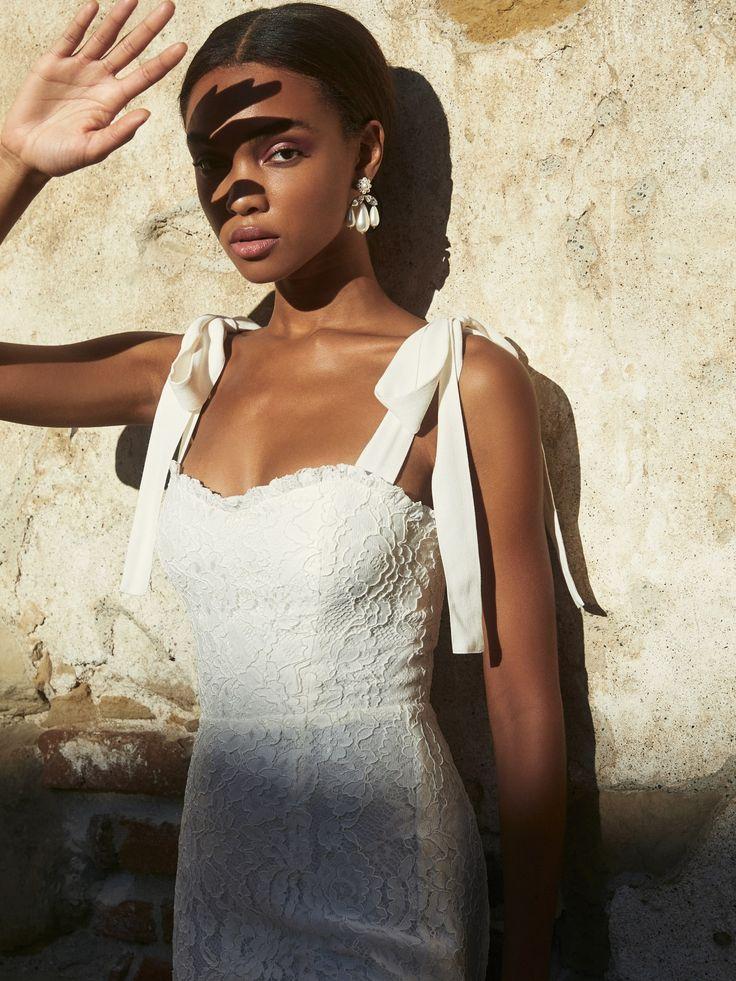 ASTR the Label Bastille Maxi Dress | Verishop  |Bastille Dress