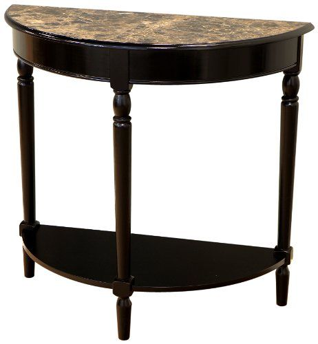 25 Best Console Tables Images On Pinterest Console