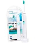 #Odontarrupophobia is the #fear of toothbrushes? #Enter to #win a @PhilipsCare_NA toothbrush worth R1000 @GoodHouseSA #premiumprizes