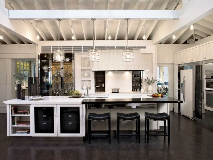 39 best images about design kitchen cabinets on pinterest interior design kitchen kitchen. Black Bedroom Furniture Sets. Home Design Ideas
