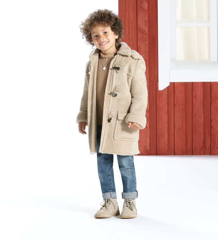 Gucci Kids Fall Winter 2013 14 Collection