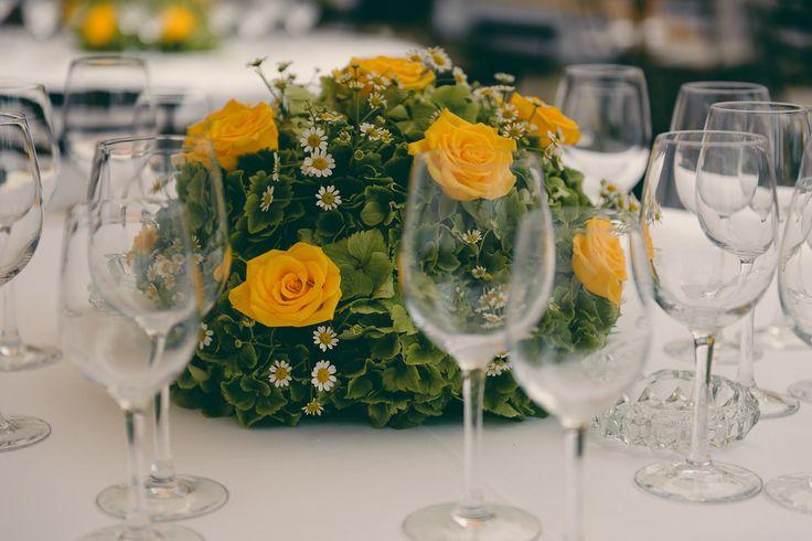 Un matrimonio classico trasformato in festa anni '20   Wedding Wonderland