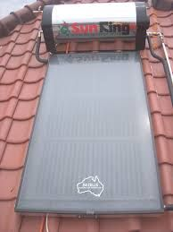 Service Sunking di Sukabumi-Cianjur-Bogor Jawa Barat 081310944049-Sun King Solar Water Heater Pemanas Air Tenaga Matahari Call 021-95003749-081310944049 CV.Alharsun Indo [ Spesialis Pemanas Air Tenaga Matahari terbaik Se- JABODETABEK ] Melayani Jasa Service, Perbaikan dan Penjualan Pemanas Air Merk Sunking Solar Water Heater.Untuk Mempermudah Kami Menempatkan Cabang di Kota-Jakarta-Tangerang-Bekasi-Depok-Bogor Call Service Center (021)95003749-95003874 www.servicesolahart.co.in