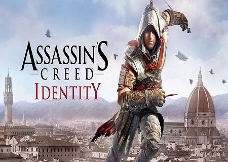 24+ How To Download Assassin's Creed Identity For Pc Images