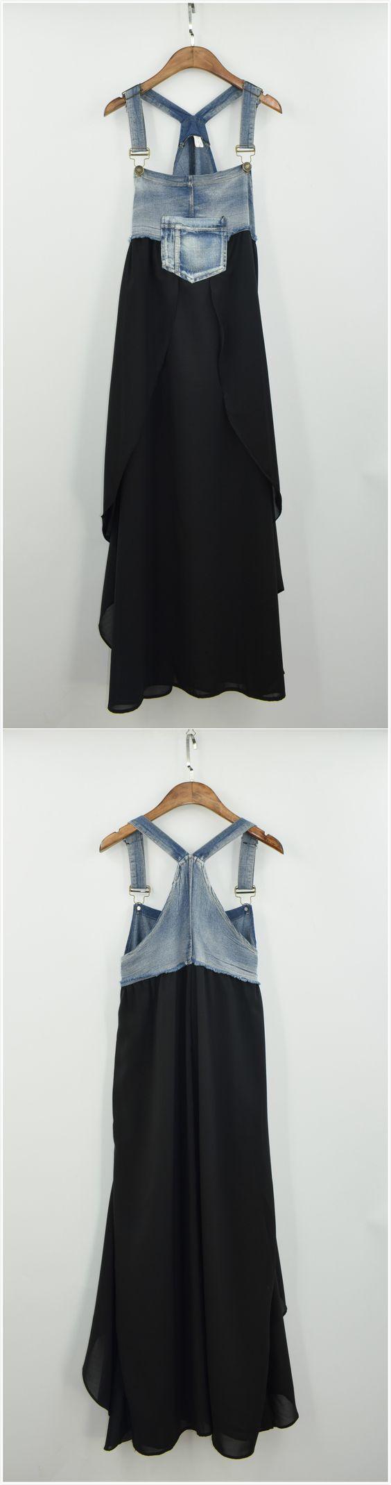 Jual Magnolia Stripe Mini Dress Wanita Cream Beige S Update 2018 Merah 659 Best Sew What For Me Images On Pinterest Diy Clothes Sewing