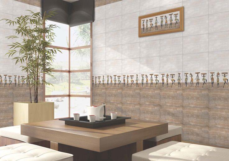 Beautiful In India Bathroom Floor And Wall Tiles India Bathroom Floor Tiles
