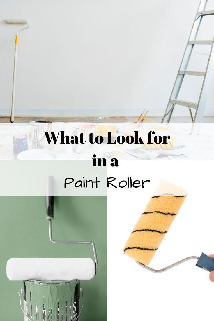 Best Paint Roller For Walls In 2020 Paint Roller Cool Paintings