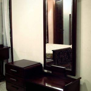 Bedroom Dressing Mirror Ideas