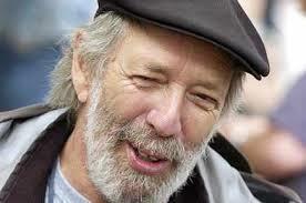 25 septembre 2009 Décès du cinéaste Pierre Falardeau, 62 ans
