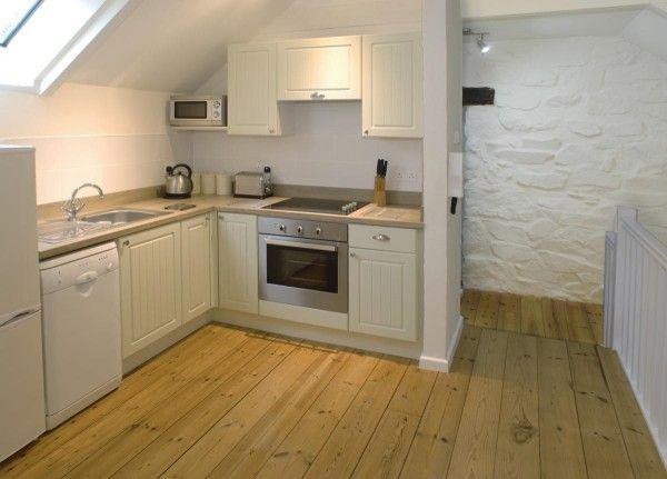 Cornish küchen ~ 510 best kitchen images on pinterest country kitchens cozy